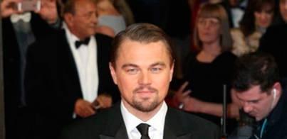 DiCaprio llevará al cine el escándalo Volkswagen