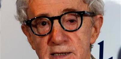 Woody Allen prepara su primer formato digital