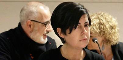Condenados a 18 años de prisión los padres de Asunta