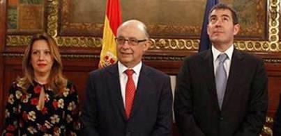 Los Gobiernos de España y de Canarias abordan este lunes el ITE