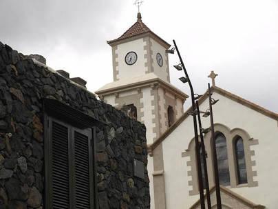 Vallehermoso iniciará la rehabilitación de su casco histórico