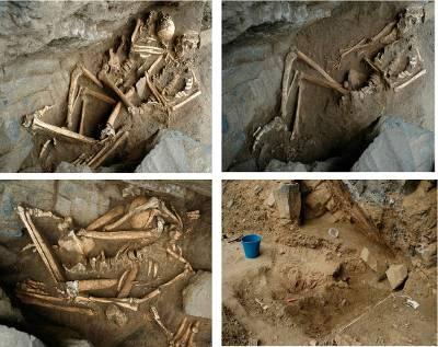 El Gobierno promueve nuevos proyectos de investigación del Museo Arqueológico de la Gomera