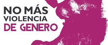 Canarias registra más de 24 denuncias diarias por violencia de género en 2017