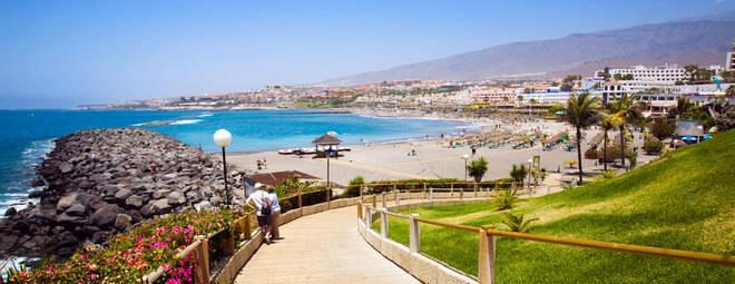 El Gobierno de Canarias ve