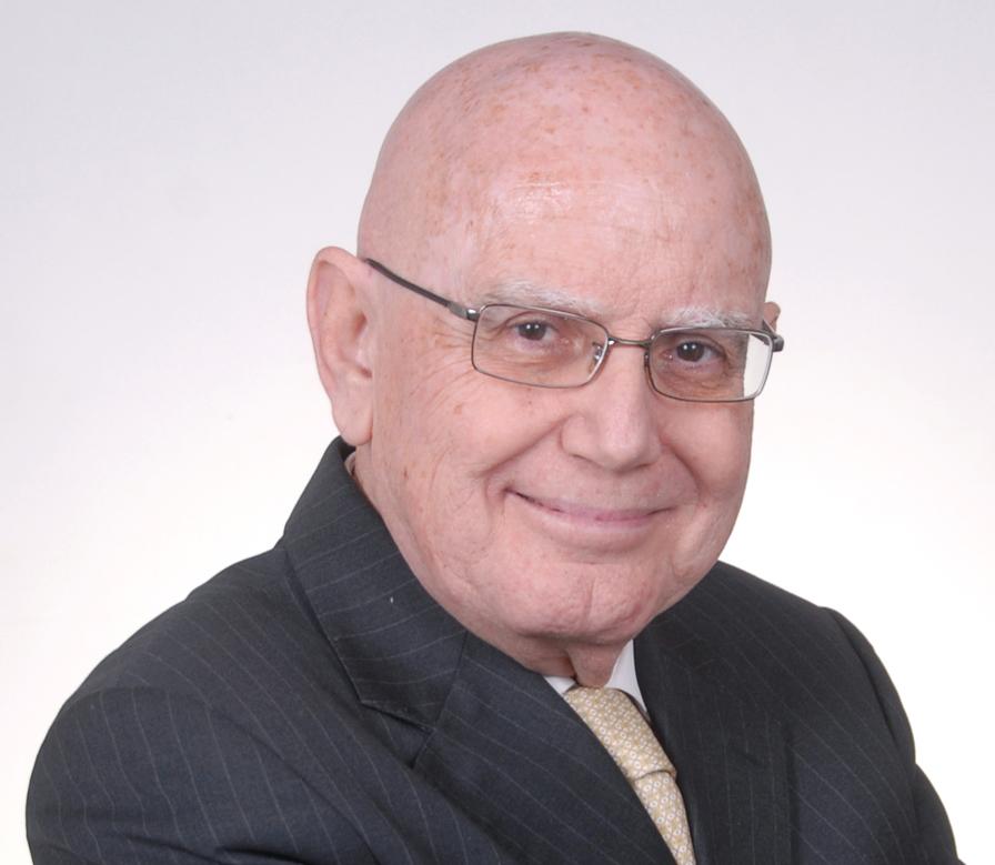 Jesús Antonio Rodríguez Morilla