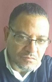 Abdel-Wahed Ouarzazi