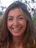 Joana Maria Borrás
