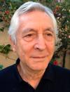 Sebastián Urbina
