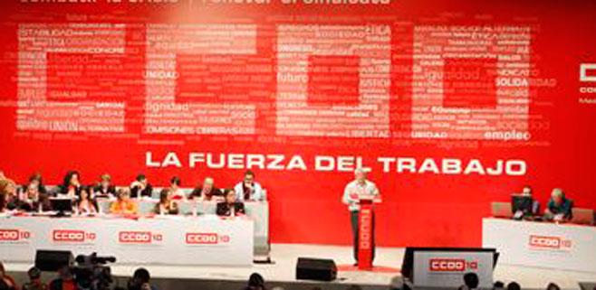 congreso_ccoo