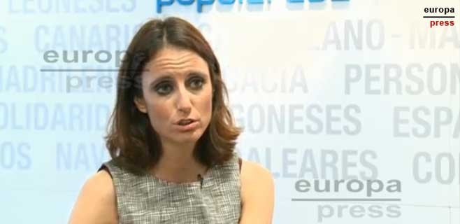 Andrea-Levy